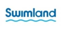 Swimland coupons