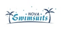 Swimsuitsnova coupons