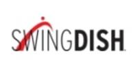 SwingDish coupons