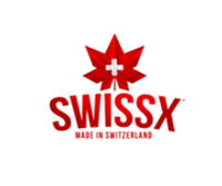 Swissx coupons