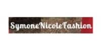 SymoneNicoleFashion coupons