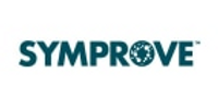 Symprove coupons
