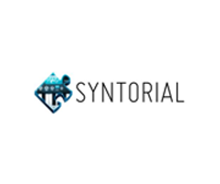 syntorial coupons