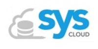 SysCloud coupons
