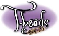 T-Beads coupons