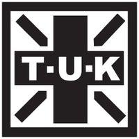 T.U.K. coupons