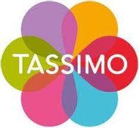 TASSIMO coupons