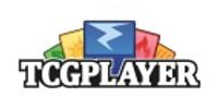 TCGplayer coupons