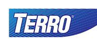 TERRO coupons