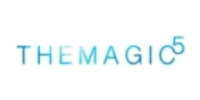 THEMAGIC5 coupons