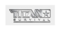 titansurvival coupons