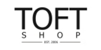 TOFT coupons