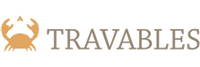 TRAVABLES coupons