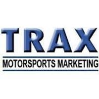 TRAX coupons