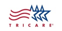 TRICARE coupons