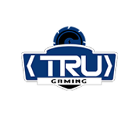 TRUgaming coupons