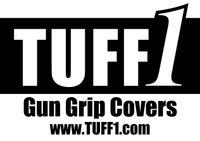 TUFF1 coupons