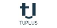 TUPLUS coupons