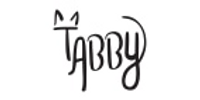 Tabby coupons