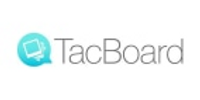 TacBoard coupons