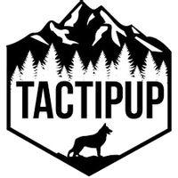 Tactipup coupons