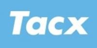 Tacx coupons