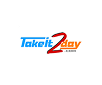 Takeit2day coupons