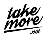 Takemore.net coupons