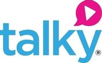 Talky coupons