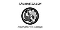 TankMatez coupons
