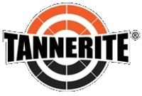 Tannerite coupons