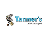 TannersFish coupons