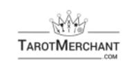 TarotMerchant coupons