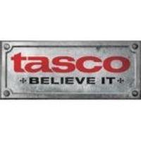 Tasco coupons