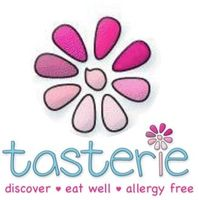 Tasterie coupons