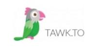 tawk coupons