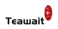 TeaWait coupons