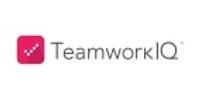 TeamworkIQ coupons