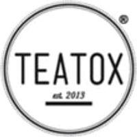 Teatox coupons