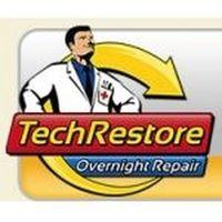 TechRestore coupons