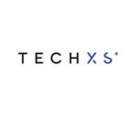 TechXS coupons