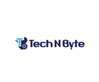 Technbyte coupons