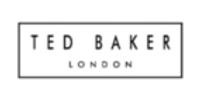 tedbaker coupons