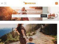 TeeHerivar coupons