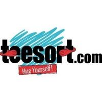 Teesort.com coupons