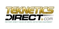 teknetics coupons