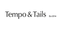 Tempo&Tails coupons