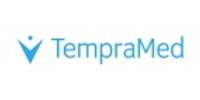 TempraMed coupons