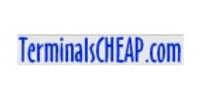 terminalscheapcom coupons