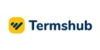 TermsHub coupons